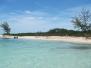 South Bimini Surroundings